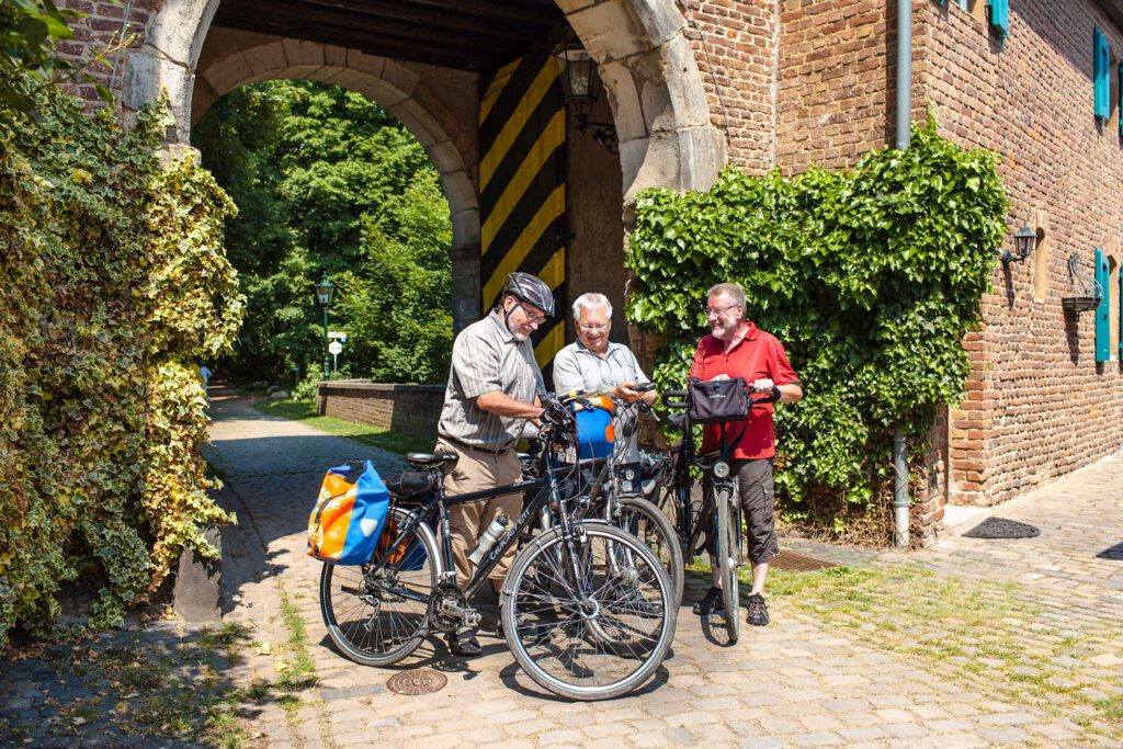 © Rhein-Erft Tourismus e.V.