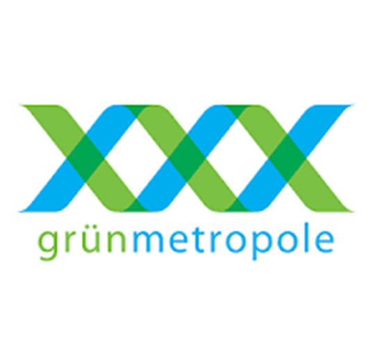 Grünmetropole e.V.