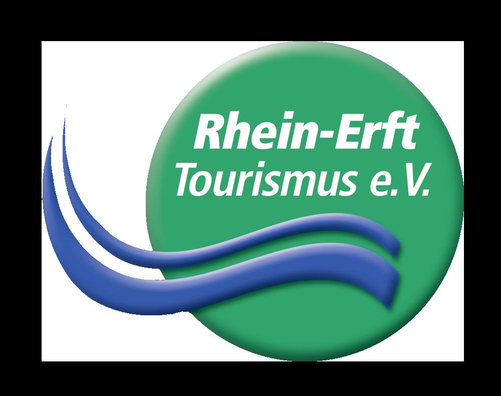 Rhein-Erft Tourismus e.V.