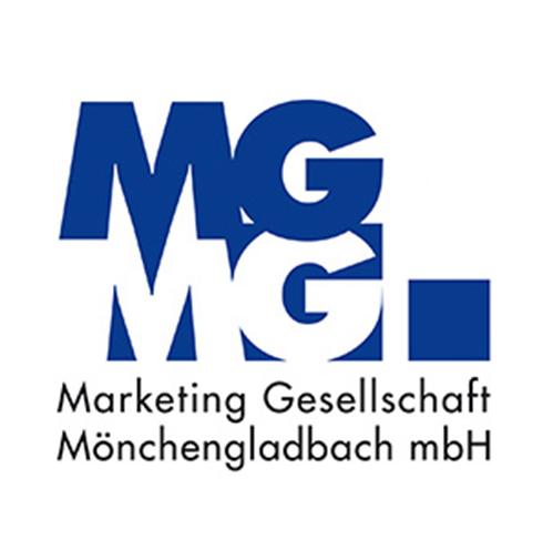 Marketing Gesellschaft Mönchengladbach mbH