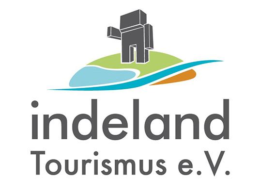 Entwicklungsgesellschaft indeland GmbH